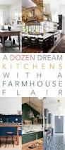 53 best kitchen ideas images on pinterest kitchen ideas kitchen