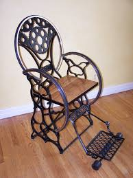 Where To Buy Home Decor Online Furniture Discounted Couches Steampunk Furniture Farnichar Shop
