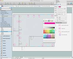 electronic circuit diagram software free download u2013 cubefield co