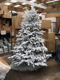 spruce up boring tree with this cheap one