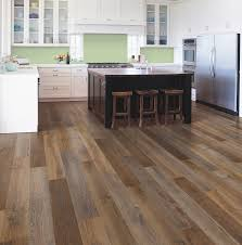 Mohawk Laminate Floor Floorcoveringnews U2013 Solidtech