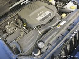 jeep crate jeep yj 2 5 engine jeep engine problems and solutions