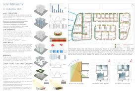 affordable housing floor plans un affordable housing competition