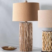 Bamboo Desk Lamp Ikebana Bamboo Desk Lamp Vivaterra