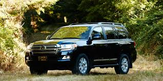 land cruiser toyota 2018 marion toyota 2018 toyota land cruiser a global suv legend with