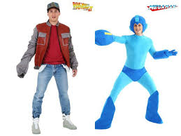 costume ideas men extraordinary mens costumes ideas costume