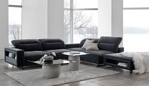 canape bo concept sofas from the boconcept collection