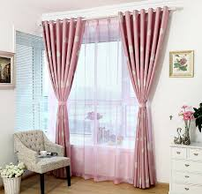 curtains for picture more detailed picture about eco friendly