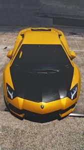 pontiac aztek yellow 37 best cars orange u0026 yellow images on pinterest cars orange