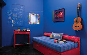 interior paints for home professional house painting services for your home paints