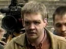 survivor has no memory of diana crash video on nbcnews com