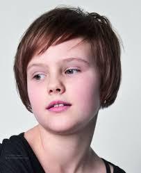 pixie hairstyle for little girls women medium haircut