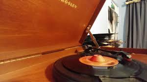 box frank mills frank mills box dancer 45 rpm