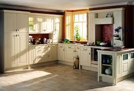 Kitchen Floor Ceramic Tile Design Ideas - highly customizable tile kitchen floor ideas design and