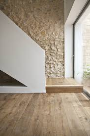 Laminate Flooring Contractors 533 Best Wooden Flooring In Delhi Images On Pinterest Flooring