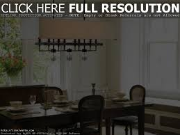 Best Dining Room Chandeliers by Dining Room Chandeliers Canada Bedroom Lighting Fixtures Canada