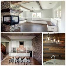 custom home design ideas amazing dean custom homes on home design remodel custom home builders new home communities in lakeville