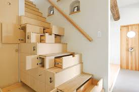 japanese interior design for small spaces 5 space saving ideas from japan for a small home blog