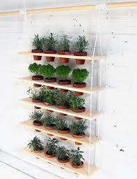 How To Build A Vertical Garden - best 25 vertical herb gardens ideas on pinterest hanging herb