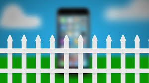 Privacy by Why Privacy Is The Killer App Techcrunch