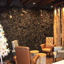 my home interior design my home interior design home facebook