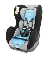 fixer siege auto sièges auto nania et réhausseurs nania pour enfants mycarsit