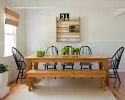 Other Beadboard Dining Room Incredible On Other With Regard To - Beadboard dining room