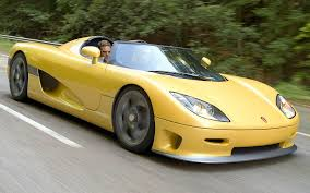 koenigsegg ccxr edition yellow koenigsegg ccx super 2 door koenigsegg pinterest cars