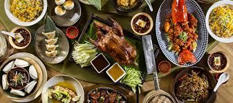 h e cuisine restaurant in dubai zheng he s restaurant madinat jumeirah