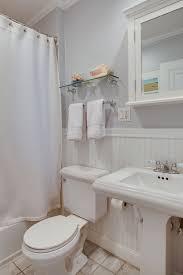 kohler bathroom design ideas cottage bathroom with wainscotting kohler memoirs classic