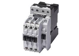 ci ei 9 30 series contactors with interface relay visuals