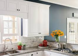 Kitchen Cabinet Pricing Per Linear Foot Reface Kitchen Cabinets Refacing Cost Home Depot Diy Adorable