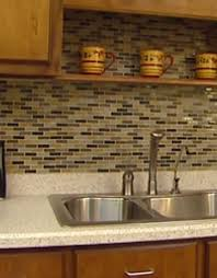kitchen mosaic backsplash ideas kitchen mosaic backsplash mosaic backsplashes pictures ideastips