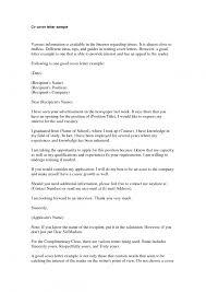 resume sample for cleaner concierge resume virtren com event planner resume sample business economies