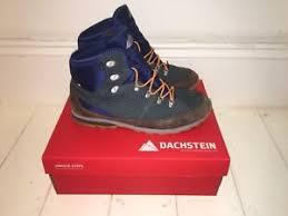 s lightweight hiking boots size 12 dachstein lightweight waterproof hiking walking boots size 12 ebay
