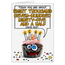 24th birthday greeting cards zazzle co uk