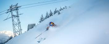 alyeska lift ticket rates prices passes