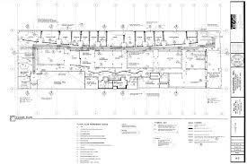 office space in the heart of downtown san luis obispo derek senn