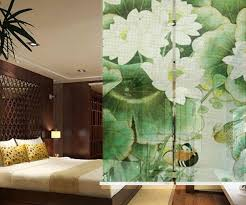 room dividers for sell extremely useful solution for all type of