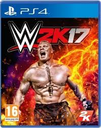 amazon video game black friday flash amazon com wwe 2k17 playstation 4 take 2 interactive video games