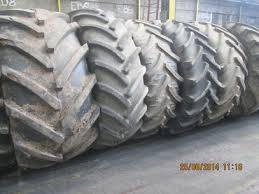 chambre a air tracteur occasion 7 50x20 ludopneus61 pneus genie civil jeep willys