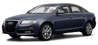 lexus ls 460 length amazon com 2009 lexus ls460 reviews images and specs vehicles