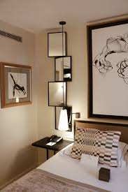chambre am icaine ado our stay at hotel balmoral words through the