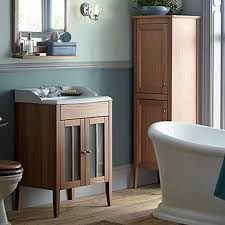 Heritage Bathroom Vanities by Heritage Bathroom Furniture Victorian Bathrooms 4 U