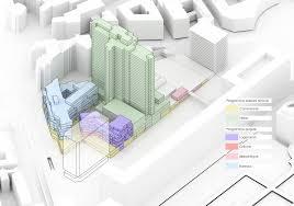 bureau de change en bureau de change montparnasse city of approves mvrdv s