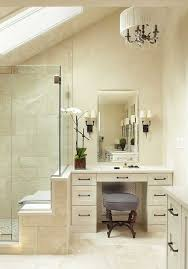 nyc bathroom design interior design nj and nyc house of funk s service approach