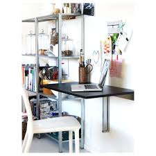 Drafting Table Plans Wall Mount Folding Table U2013 Atelier Theater Com