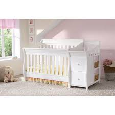 Delta Bentley Convertible Crib Delta Children Bentley S Convertible Crib N Changer Choose Your