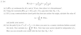 calculus archive november 16 2016 chegg com