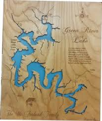 cumberland river map cumberland river ashland city in kentucky and tennessee laser